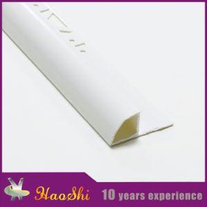 foshan fushifu decorated material co ltd