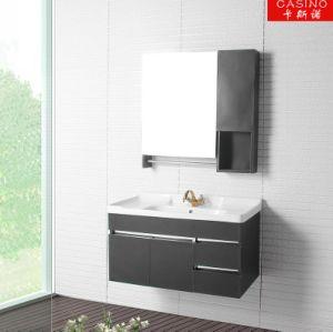 black color hotel bathroom sink cabinet ceramic wash basin vanities faucet basin tapes