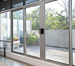 sale aluminium sliding patio door
