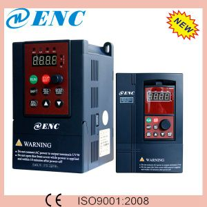 China Eds 1000 Series Electrical Equipment Variable Frequency     Eds 1000 Series Electrical Equipment Variable Frequency Inverter Drive