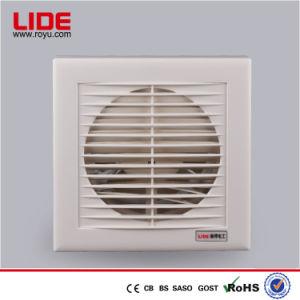 window type powerful mini exhaust fan