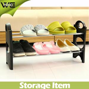 china amazing simple small shoe storage