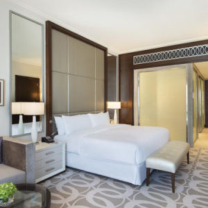 custom made design hotel bedroom furniture
