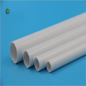 Good Price PVC Electrical Pipe for Conduit Wiring 25mm   China     Good Price PVC Electrical Pipe for Conduit Wiring 25mm