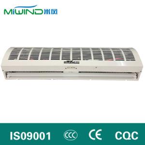 guangzhou mifeng electric equipment co ltd