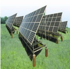 China 2kw Solar Power Generator/10kw Solar System off Grid ...