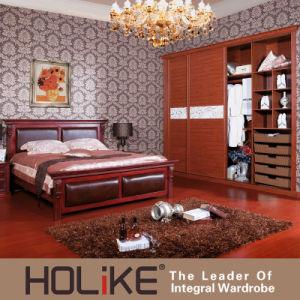 guangzhou holike creative home co ltd