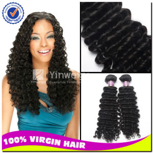 china high demand hair styles pictures deep wave brazilian human hair wet and wavy hair weave