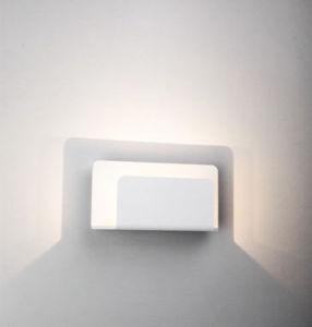 china recessed downlight citizen led downlight office light supplier vellnice lighting international company