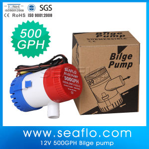 rule 500 gph fully automatic bilge pump wiring diagram wiring rule fully automatic bilge pump wiring diagram
