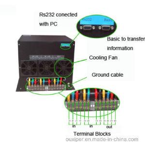 dongguan ouxiper electronic co ltd