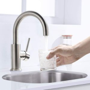 china bar sink faucet stainless steel
