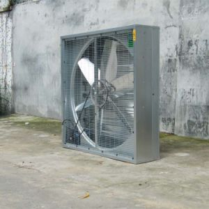 china air vent shutter fan extractor