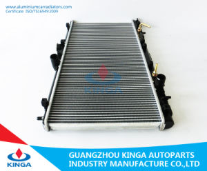 Car Radiator For Heating And Cooling A Greenhouse Northern Homestead