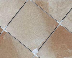 china plastic tile spacer plastic cross
