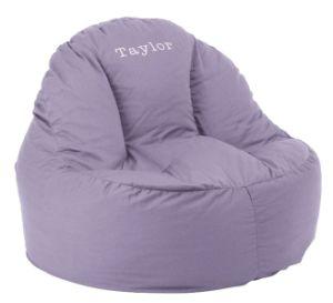 2011 new design popular bean bag chair bb209