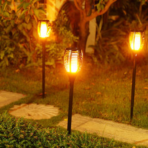 Full Size Of Outdoor Ideas Wonderful Decorative Light Fixtures White Patio Lights Garden Decking