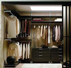 china solid wood wardrobe closet