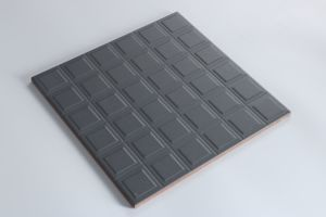 china glazed tile ceramic tile