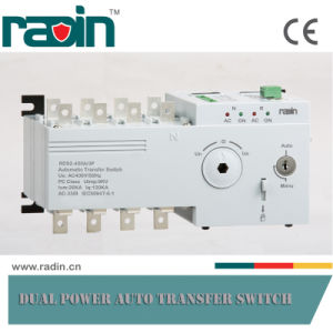Automatic Transfer Switch Wiring Diagram Free?resize\\\\\\\=300%2C300 asco 918 wiring diagram chromalox wiring diagram \u2022 wiring diagrams asco 920 remote control switch wiring diagram at gsmportal.co