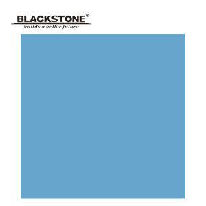 blackstone industrial foshan limited