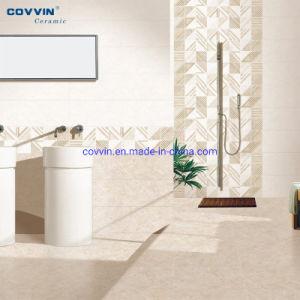 zibo porcelain ceramic polished glazed waterproof floor tile wall tile ceramic wall tiles for wholesale