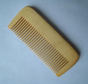 china wooden bs hair brushes tf6009 china b hair bs