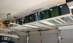 china costco garage storage ceiling