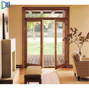 patio doors housing french doors