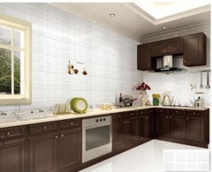glazed ceramic tile ceramic wall tile
