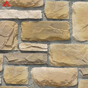China Faux Stone Veneer Siding Faux Brick Siding Panels Stone Veneer China Faux Stone Veneer Siding Faux Brick Siding Panels
