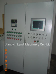 China Electrical Control Panel for Heavy Industry   China Electrical     Electrical Control Panel for Heavy Industry