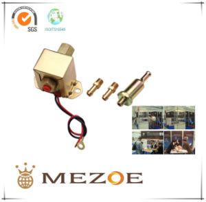 China Electric Pump for Universal (OE; HX-3030, 3629674 ...