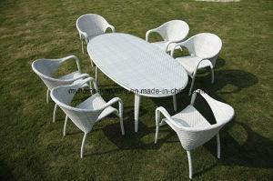 foshan myhome furniture co ltd