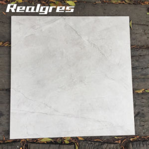 China Liner Design Rustic Porcelain Tiles Used in Bathroom Wall Tile     Liner Design Rustic Porcelain Tiles Used in Bathroom Wall Tile Non Slip Dark  Grey Floor