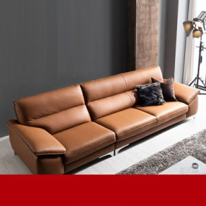 office recliner sectional sofa hb04 006