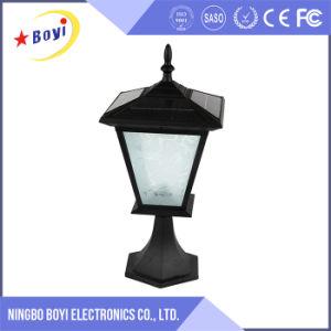 china led work lights flashlights halogen work lights supplier ningbo boyi electronics co ltd