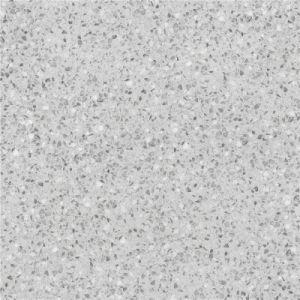 terrazzo tile flooring residential