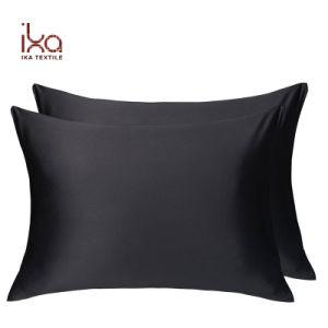 shaoxing ika textile trading co ltd