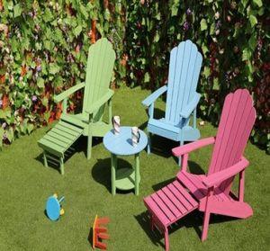 mobilier de loisirs de plein air l hotel courtyard mobilier chaise de plage frog president m x3768