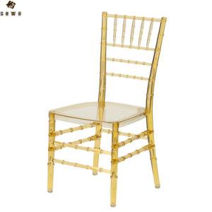 mariage de la resine de l evenement clair chiavari president chaise en bambou