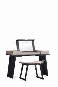 saj orise derniere chambre speciale de la conception de meubles coiffeuse miroir
