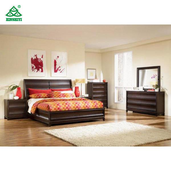 teenage hotel bedroom furniture sets