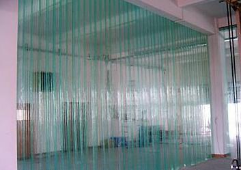 Pvc Strip Door Curtain Perth Ldnmen Com