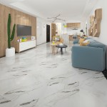 600x600 Lobby Floor Living Room White Carrara Marble Tile China Porcelain Tile Sri Lanka Tile Prices Made In China Com