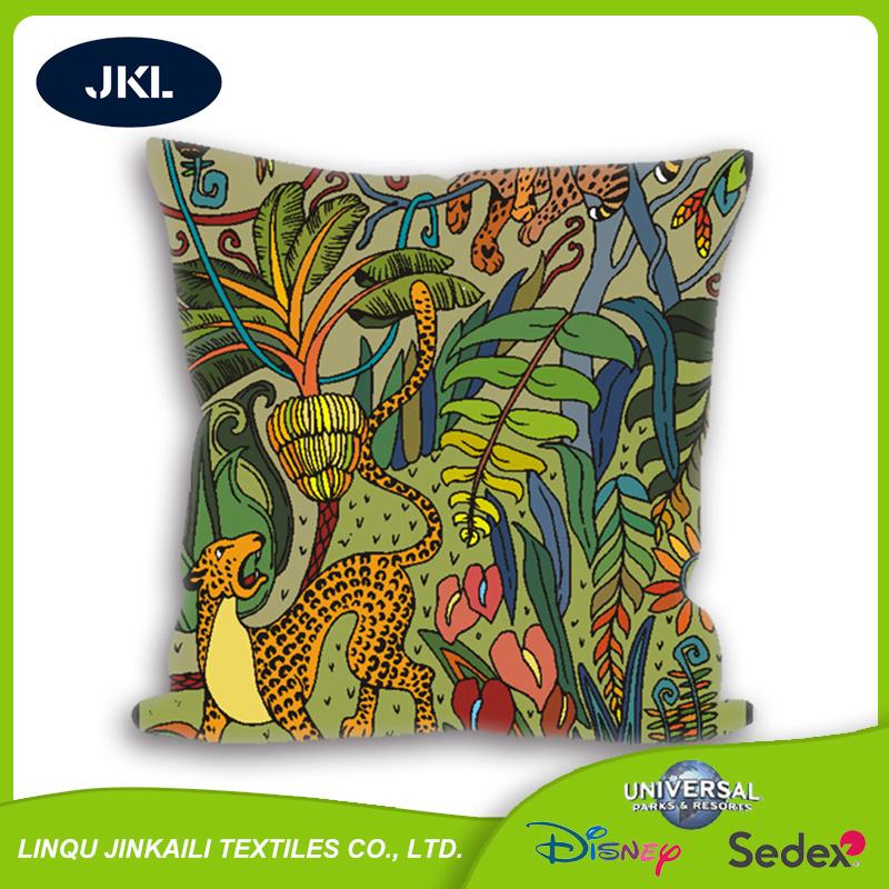 exclusive design throw pillows for home