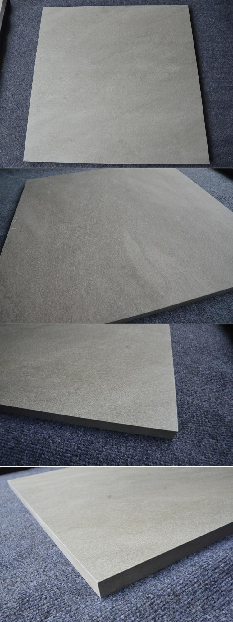 no slip outdoor patio floor tile