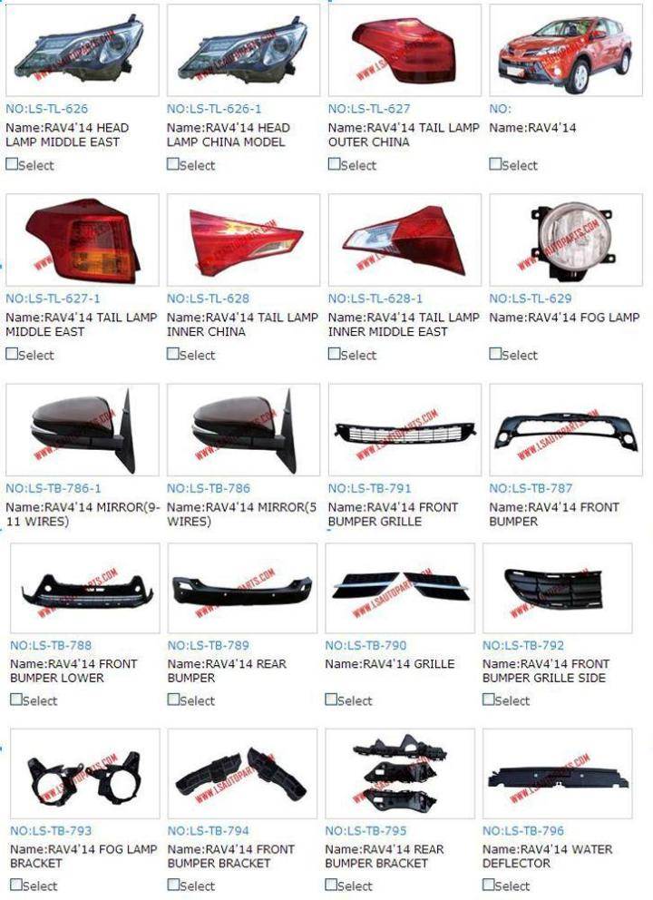 Car Spare Parts With Names Newmotorjdi Co