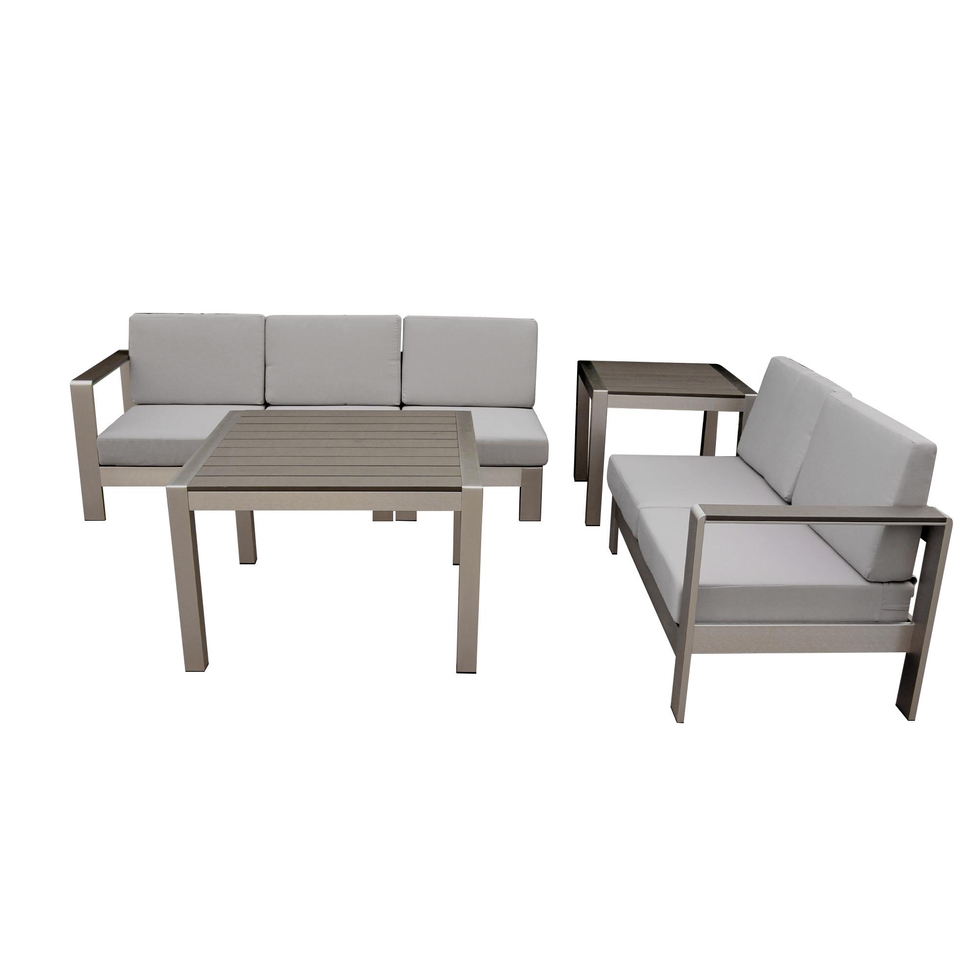 china garden outdoor furniture