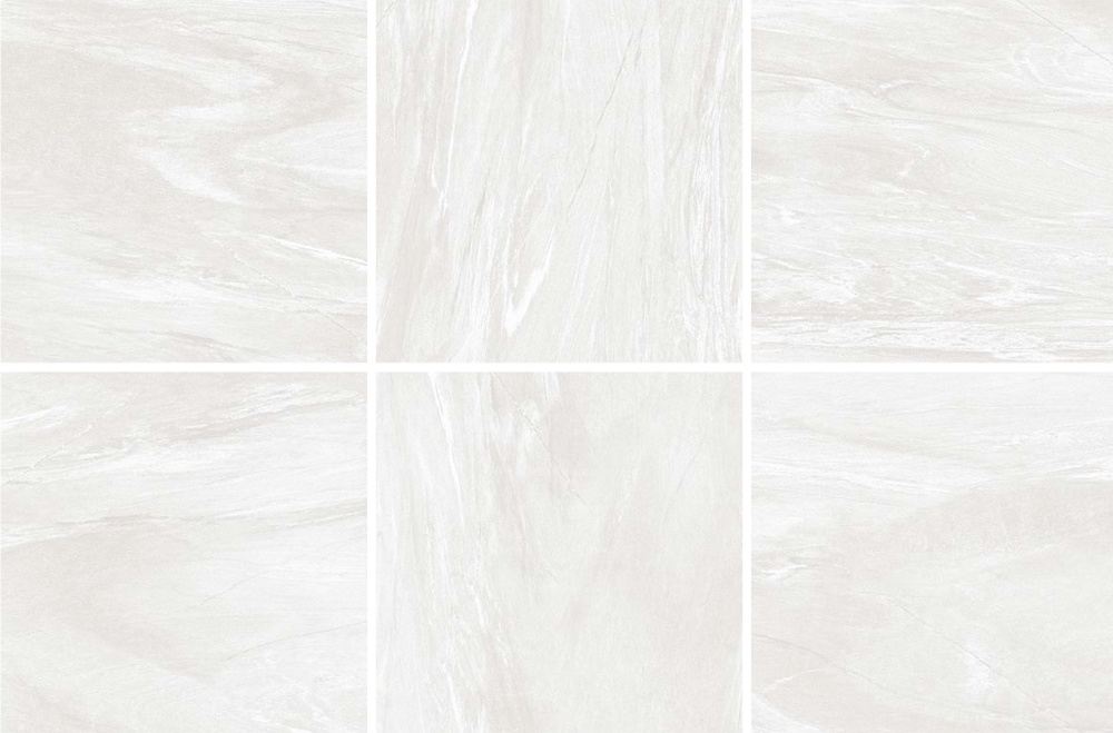 18 ceramic floor tile ceramics tiles